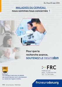Affiche neurodon 2016 212x300